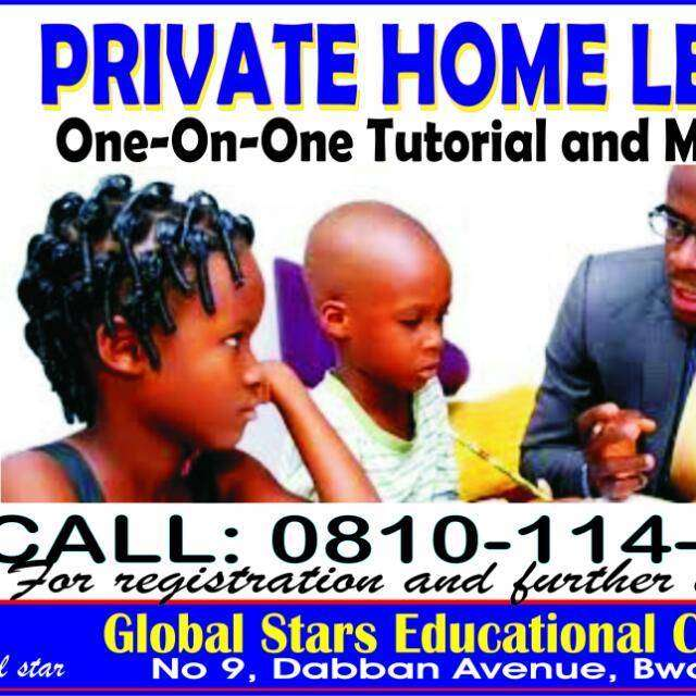 Global star educational consultant 0