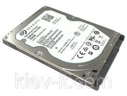 "Новый! HDD 2.5"" Seagate Laptop 250GB 5400RPM SATA3 16MB"