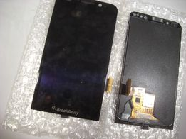 Blackberry Z30 LCD (дисплей)