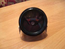 Указатель давления воздуха МД226-10атм.(манометр) для приборной панели