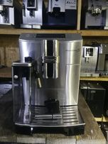 Кофемашина Delinghi Primadonna S,6600,6700