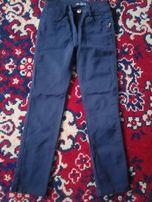 Брюки, джинсы,кожаные лосины на девочку
