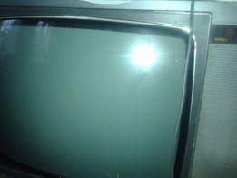Телевизор Електрон с пультом