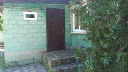продам хороший дом в тихом спокойном месте