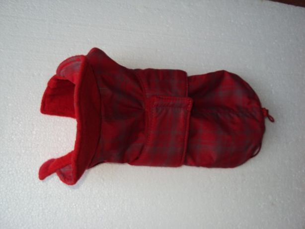 Ubranka dla psów Pruszków - image 3