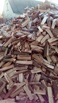 Продам дрова дуб,граб,ясень!