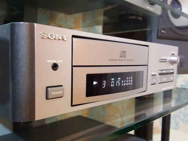 легендарная High-End система SONY Scala с электростатической акустикой Вольногорск - изображение 4