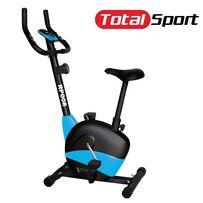 Ровер велосипед тренажер магнетичний TOTAL SPORT RP8