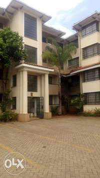 Uthiru apartment to let (jatco holdings ltd.) 0