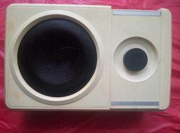 Продам недорого приёмник трёхпрограммный (радиоточка «Электроника–20