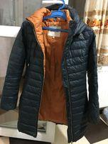 пальто женское 9