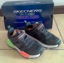 Skechers Kinectors - sneakers, adidasy rozm. 27 NOWE