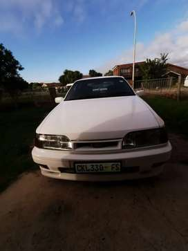 Ford sierre for sale