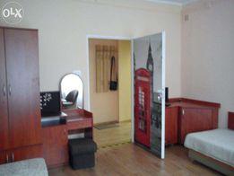 hostel noclegi pokoje do wynajęcia