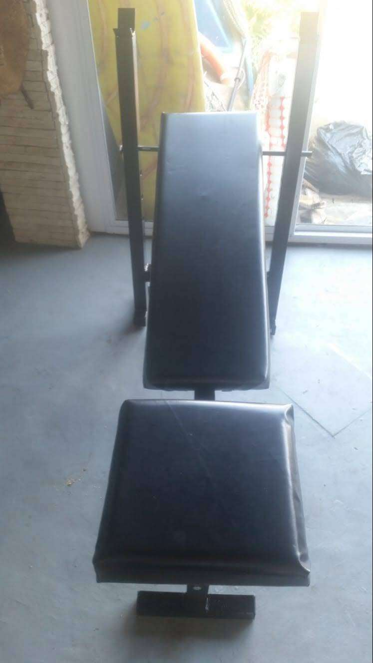 Gym equipment for sale 0