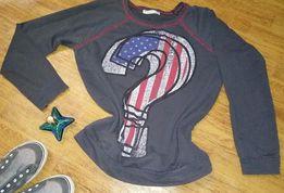 Свитшот, свитер