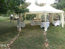 Свадебный фуршет,банкет, свадьба,выездная церемония!