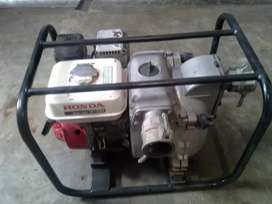 Water pump Honda w.t.20.x