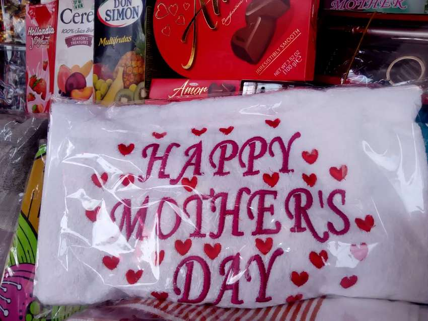 Mother's Day Gifts 4 Sale 0