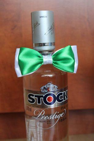 Zawieszki na alkohol - muszki Tarnowskie Góry - image 1