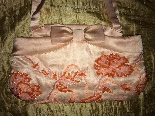 Продам нарядный комплект корсет и 2 юбки. Ручная вышивка! 34-36 размер Одесса - изображение 3