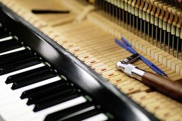 Пианино, фортепиано настройка в Чернигове