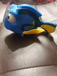 Іграшка рибка дорі