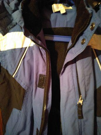 Продам курточку Полтава - изображение 6