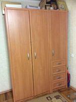 Продам шкаф в хорошем состоянии