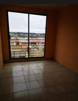 Spacious Room for Rent in Tembisa at eNxiweni Section