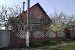 Продам дом Купянский р-н