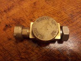 газовый фильтр Veron