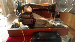 Машинка швейная подольск