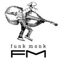 "Студия звукозаписи ""Funk Monk"" (Одесса)"