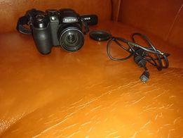 Цифровой фотоаппарат Fujifilm S1000fd