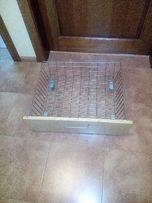 Ящик видвижной от кухни мрия