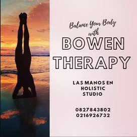 Natural Pain Relief, Holistic Healing & Skin Rejuventing Therapies