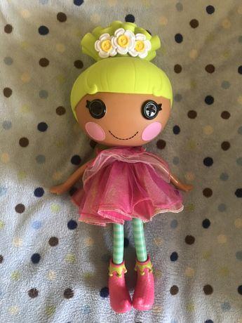 Дитячі ляльки Черновцы - изображение 1