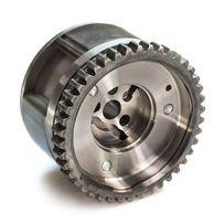 Поршень вкладыши кольца цепь грм клапан шестерня сальник Nissan ниссан
