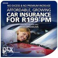 Image of PMD motor insurance.
