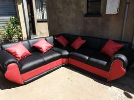 Furniture house decor sofas & couches