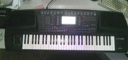 СРОЧНО ! Синтезатор Ketron X1