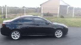 MG6 For Sale or Swap with Bakkie