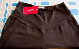 Продам нові штани для вагітних ТМ LC Waikiki