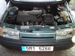 двигателя на ваз2109.2110.2111.2112.калина ланос.