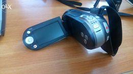Samsung SMX-F30BP\nwt