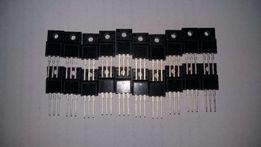 Транзисторы Epson А2222/C6144