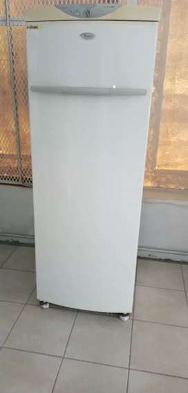 Fridges, Freezer For Sale