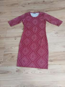 Dress from R80