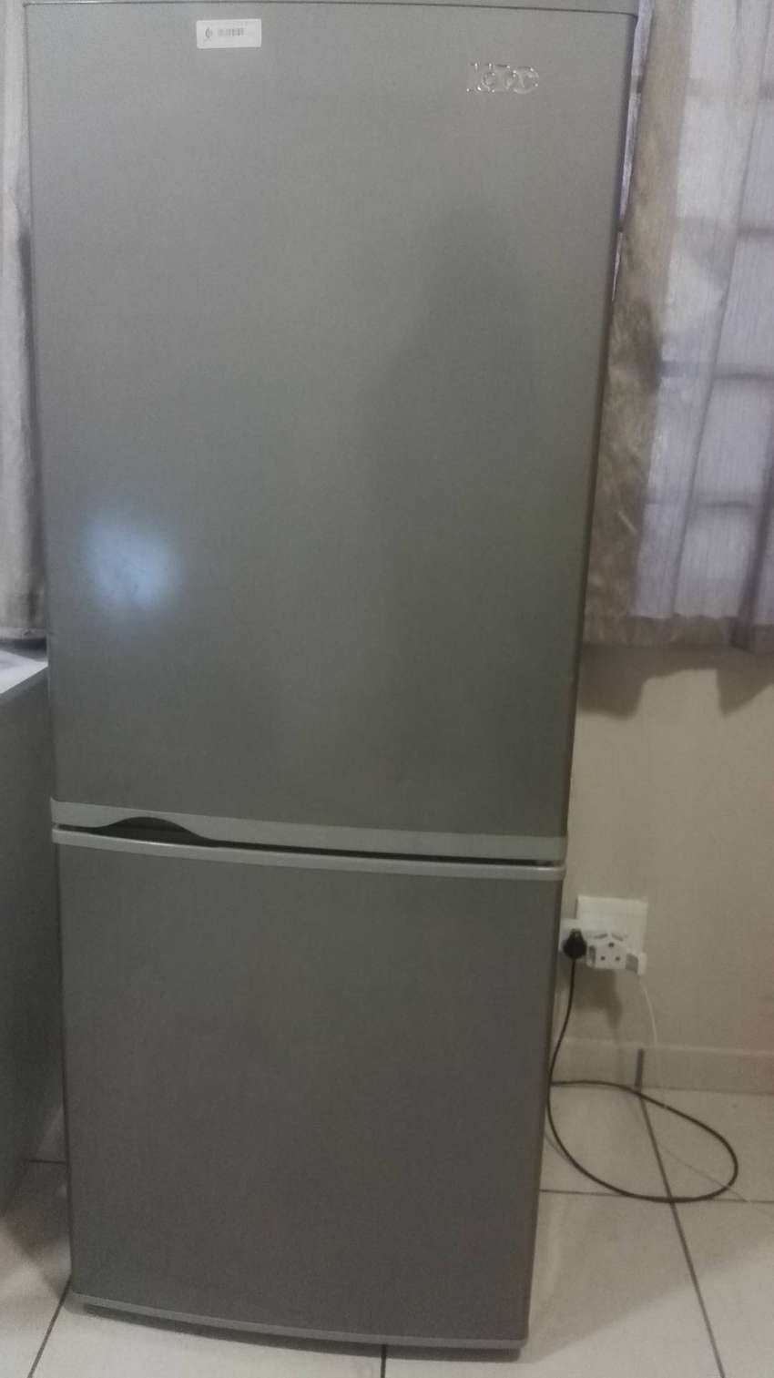 Fridge for SALE 0